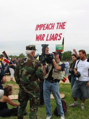 Impeach the War Liars